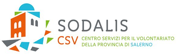 Logo-Sodalis-Home